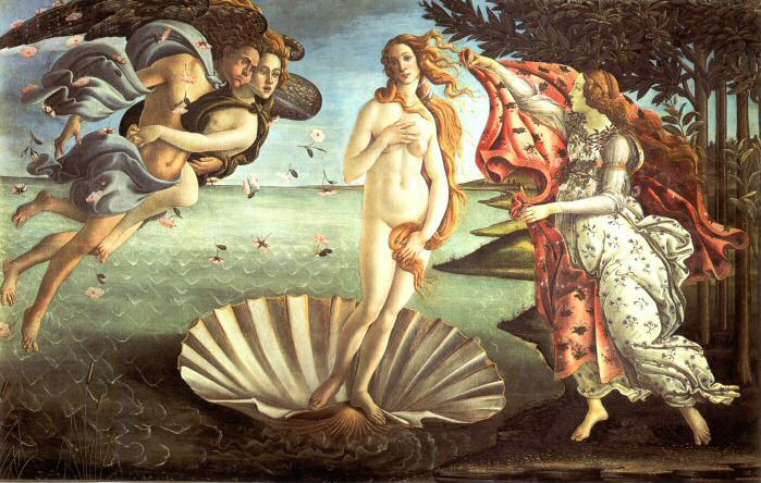 Botticelli_the_birth_of_venus_4