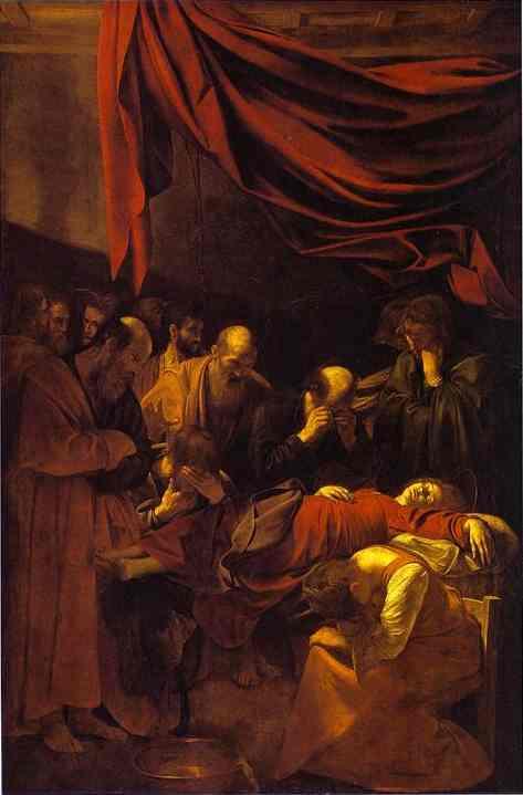 Caravaggio30