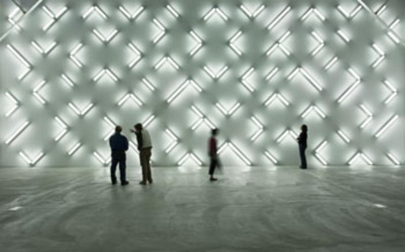 Lightspace